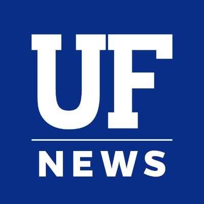 UF news