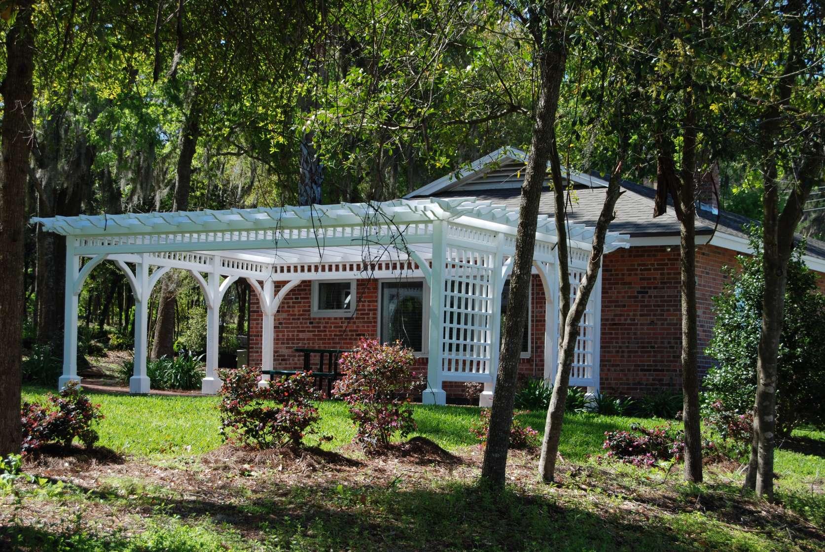 Wiltmot Gardens