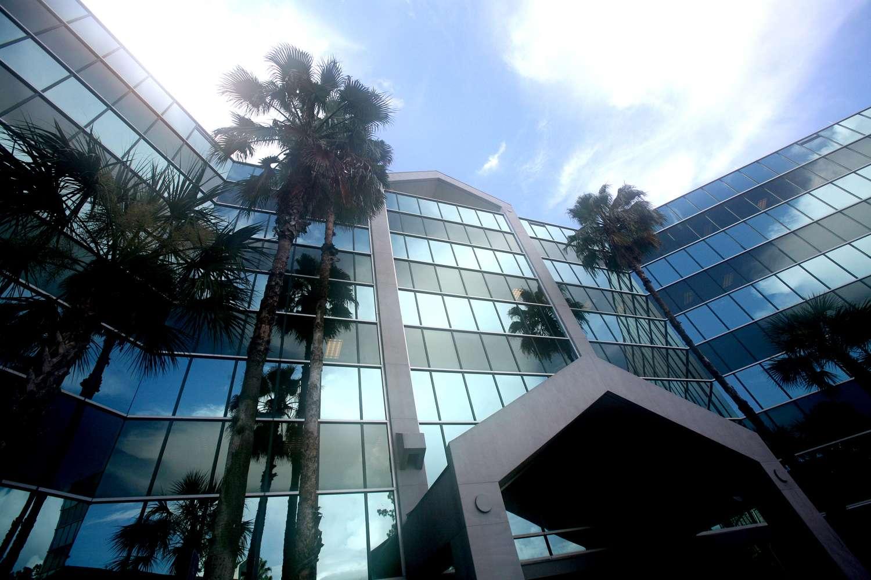 1329 Building